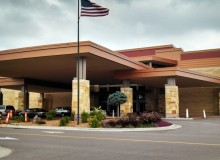 Grand Falls Casino Larchwood Iowa