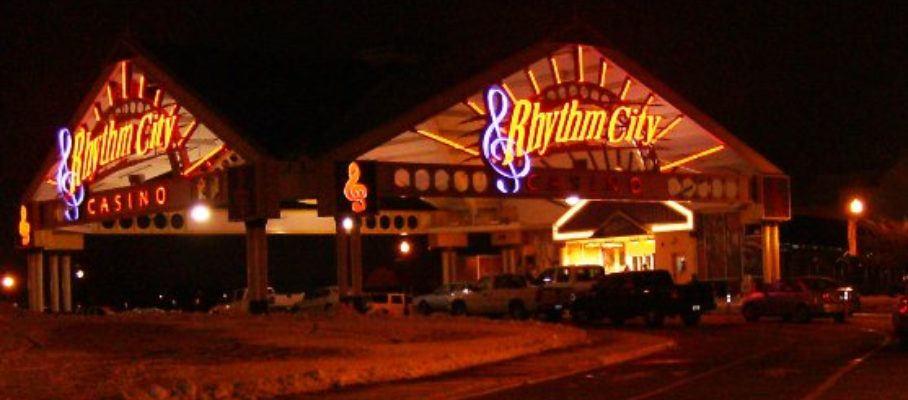 Davenport iowa and casino cryptologic casino