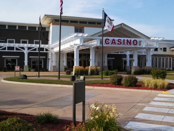 Wild rose casino clinton iowa reviews promo code double down casino 2017