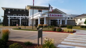 Iowa Casino RV Campgrounds  Casino Campgroundscom