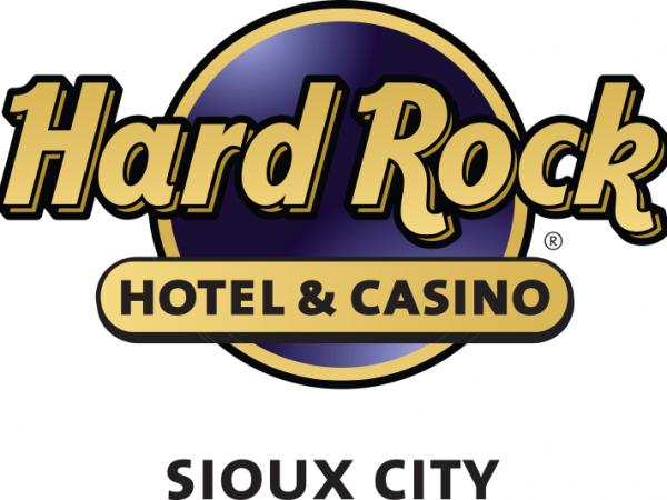 Hard Rock Casino Sioux City Iowa