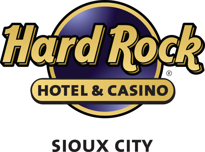 Hard Rock Hotel and Casino – Sioux City